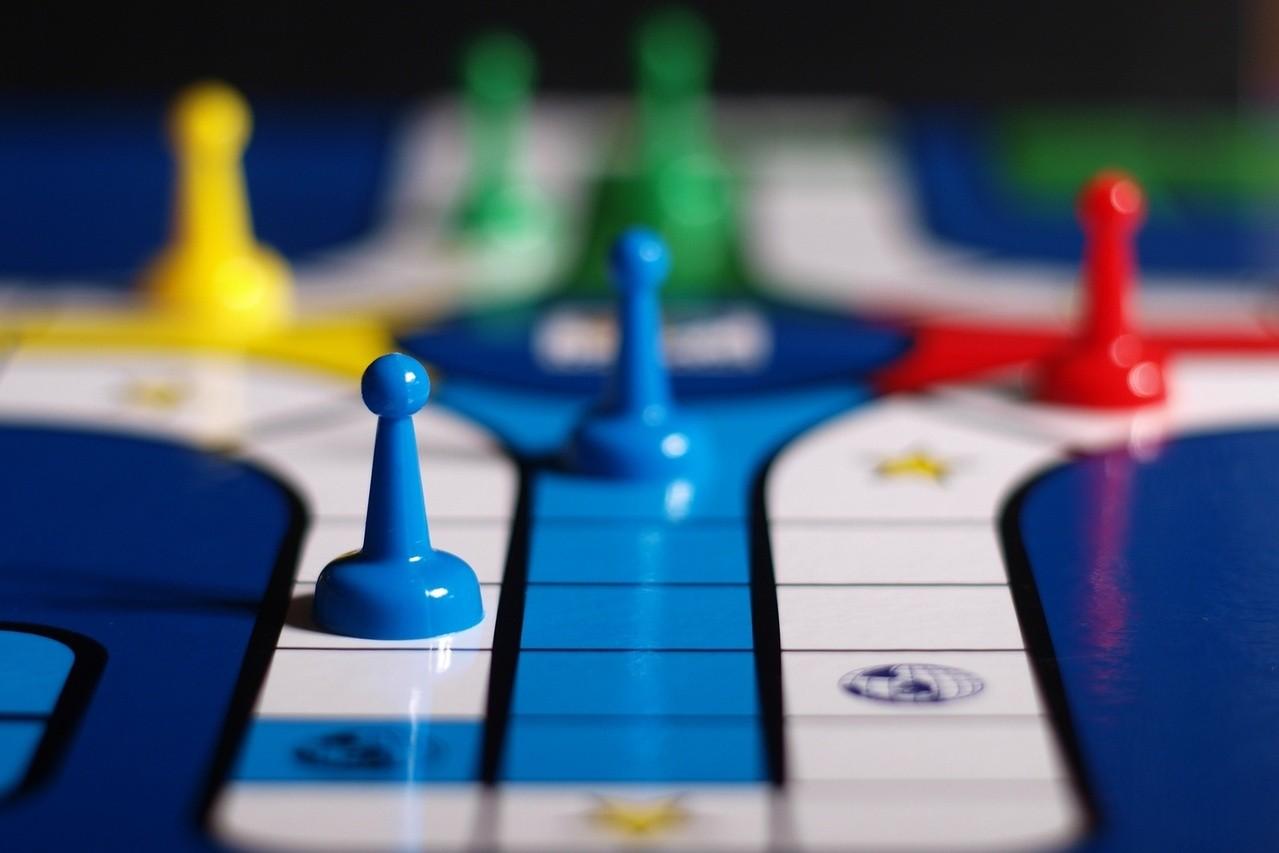 Eurobiznes czyli niedoceniana zabawka nie tylko dla najmłodszych