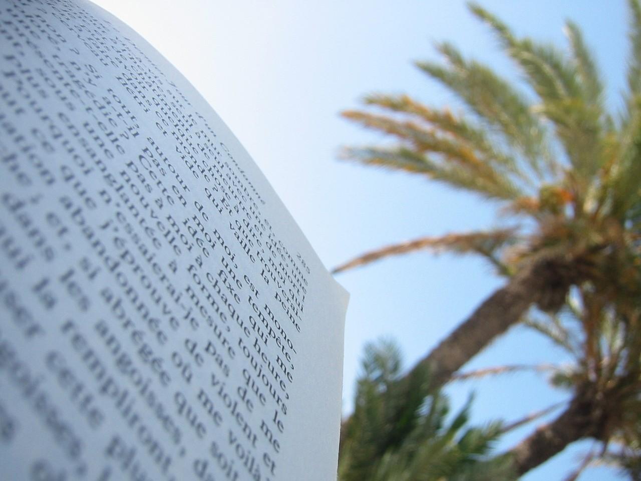 Jakie problemy mogą utrudniać pracę w biurze tłumaczeń?