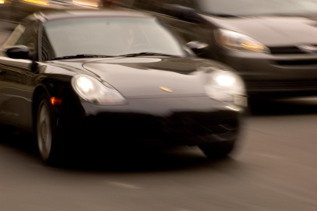 Co łączy najdroższe samochody świata