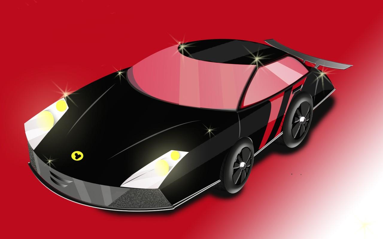 Najdroższe auta, które kupisz w Polsce